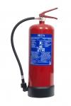 Extintor de fuego portatil espuma 9l - F9 BETA-W